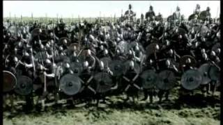 Video Battlefield Britain - Hastings MP3, 3GP, MP4, WEBM, AVI, FLV November 2017