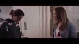 Nonton Life Partners (Clip) - Official 2014 TFF Selection Film Subtitle Indonesia Streaming Movie Download