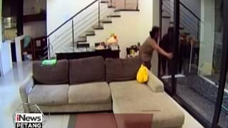 Video Terekam CCTV!  PRT Ini Nekat Ambil Barang Milik Majikan Tanpa Izin - iNews Petang 26/07 MP3, 3GP, MP4, WEBM, AVI, FLV September 2018