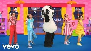 Panda e Os Caricas - Até Amanhã