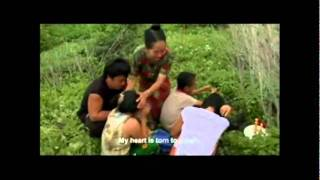 "~ ""Hmoob Lub Kua Muag,"" Original (Acoustic) Song by Hmong of Oklahoma Collaboration ."