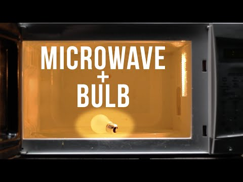 bulb - How many of you does it take to light a bulb? Like BuzzFeedVideo on Facebook: http://on.fb.me/18yCF0b Music: Microwaved Sunbeams Warner / Chappell Production...