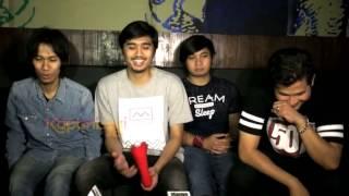 Video Duta ; Sheila On 7 Bukan Band Yang Kompak MP3, 3GP, MP4, WEBM, AVI, FLV Desember 2017