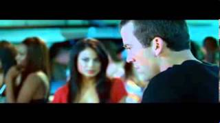 Nonton Fast & Furious 7   Trailer     4 10 2015 Film Subtitle Indonesia Streaming Movie Download
