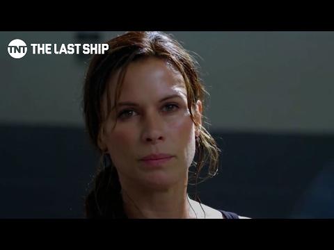 the last ship season 1 download mp4