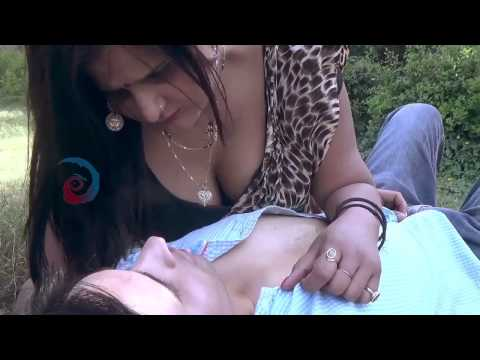 XxX Hot Indian SeX Desi College Teacher Hot Masala with Student.3gp mp4 Tamil Video