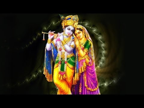 Video Sri Krishna Songs - Alaipayude Kanna - JUKEBOX download in MP3, 3GP, MP4, WEBM, AVI, FLV January 2017