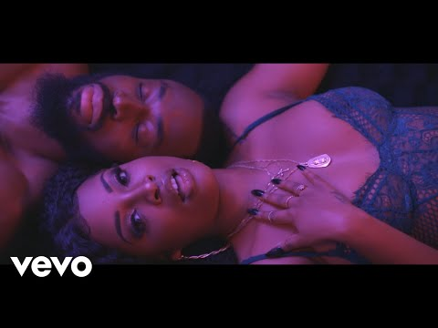 Ezi Emela - Gabriel [Official Video]