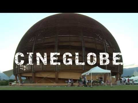 International Film Festival at CERN