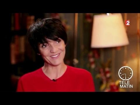 Cinéma - « De plus belle » d'Anne-Gaëlle Daval avec Florence Foresti