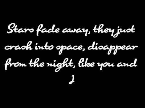 Tekst piosenki Haley Reinhart - Undone po polsku