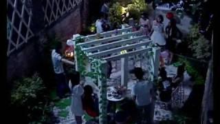 Bo tu 10A8 - phim teen Vietnam - Bo tu 10A8 - Tap 203 - Tiec mung ve nha