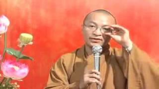 Ý nghĩa hoa sen - Thích Nhật Từ - TuSachPhatHoc.com
