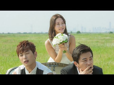 korean drama - SUBSCRIBE ▻ http://bit.ly/hallyuback BONUS CHANNEL ▻ http://bit.ly/hallyuback2 TWEET THIS VIDEO ▻ http://bit.ly/MarriageDating NEW HALLYUBACK SWAG ▻ http://b...