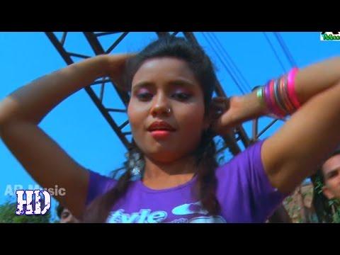 Video लफुवन के कमी नईखे ❤❤ Vikash Kumar Kaimuri ❤❤ Bhojpuri Hot Video Songs 2016 New [HD] download in MP3, 3GP, MP4, WEBM, AVI, FLV January 2017