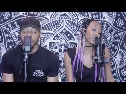 Video Bebe Rexha Feat. Florida Georgia Line: MEANT TO BE (Jerome and Danni Baylor COVER) download in MP3, 3GP, MP4, WEBM, AVI, FLV January 2017