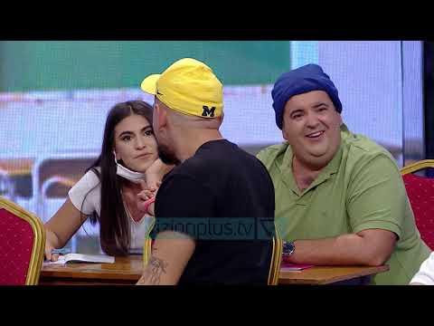 Al Pazar - 3 Tetor 2020 - Show Humori - Vizion Plus