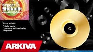 Kenget E Shekullit - Popullore Qytetare - Nata 4 - Formacio - Kolazh Popullor Nata E 3