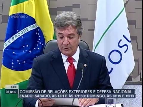TV senado 07 06 17