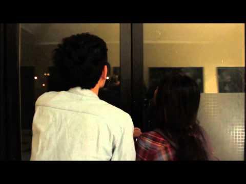 #Stuck (Trailer 2)