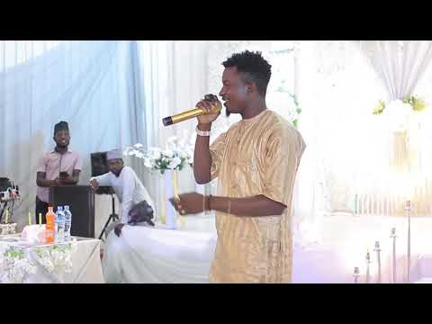 Hamisu Breaker - So Dangin Mutuwa (Official Video)