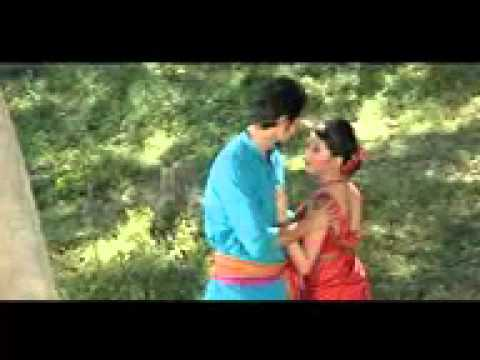 Janmoni 2011 Assamese Video Song ,Shadia Dhubri