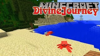 """Lanceypooh is back with an all new #Minecraft #gaming series... Divine Journey! Lancey has to relearn how to craft in Minecraft!.:Subscribe:.http://www.lanceypooh.com~Stay Connected~Twitter  https://twitter.com/LanceypoohTVFacebook http://bit.ly/LanceypoohFacebookTwitchTV http://www.twitch.tv/lanceypoohInstagram http://www.instagram.com/lanceypoohtvDiscord: https://discord.gg/fVJ3PB7==Music==""""Cut & Dry"""" Kevin MacLeod (incompetech.com)Licensed under Creative Commons: By Attribution 3.0http://creativecommons.org/licenses/by/3.0/Welcome to the video! Lanceypooh is a #gaming channel dedicated to making content for the real gamer. On this channel you will not see a guy who knows everything about the game and does a lot of research so he can spit facts and look like he knows what he's doing. That's not the Lancey style. Here you will ride along as Lancey fumbles his way through whatever game he's playing with the help of the comments section. Lanceypooh does things his own way. Its loud, its crazy, sometimes it makes you feel like banging your head against a wall... but its real. Hope you enjoy the show!"""