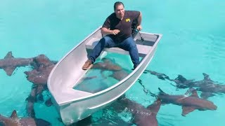 Video The Untold Truth Of Flex Tape MP3, 3GP, MP4, WEBM, AVI, FLV Juli 2019