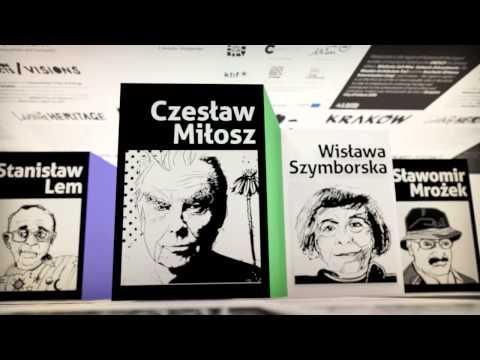 Reading Małopolska