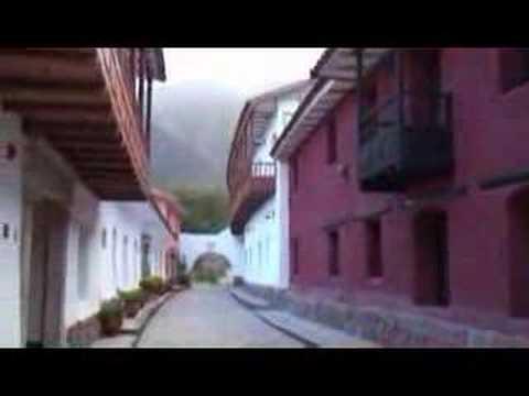 Hotel Sonesta Posada del Inca Cusco