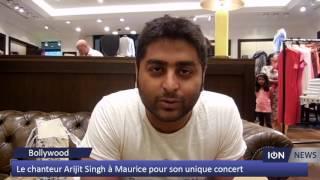 arijit singh live tum hi ho & main dhoondne ko zamane me Video