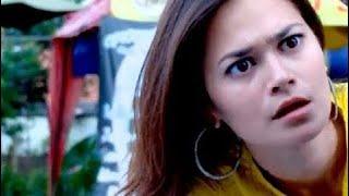 FTV TERBARU 2017 ~ Mengejar Cinta Cewek Kota ~ IBNU JAMIL & SABAI