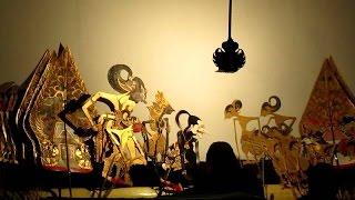 Video Limbukan dalang Ki Kenci -  lucu  banget - gelar budaya MP3, 3GP, MP4, WEBM, AVI, FLV Desember 2018