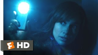 Nonton The Boy Next Door  9 10  Movie Clip   That S What Heroes Do  2015  Hd Film Subtitle Indonesia Streaming Movie Download