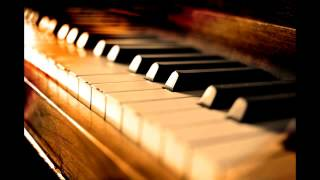 Download Lagu The Best of 2015 - Long Piano Cover Playlist - Piano Covers Mp3