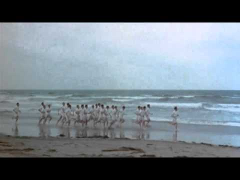 Trailer Of Chariots Of Fire