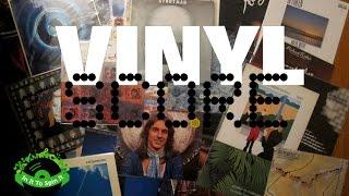 Download Lagu Jaw Dropping Thrift Store Vinyl Haul Mp3