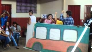 tcestudantil-visita-escola-antonio-epaminondas-alunos-agradecem-aprendizado-em-forma-de-teatro-leia-mais-em-noticias