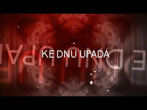 Youtube Video uaRalNQ4dDM