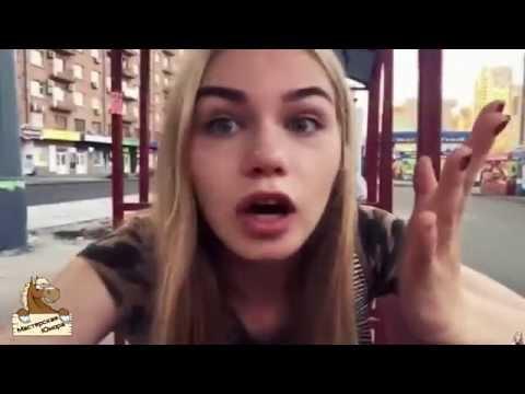 🐎 ЛУЧШИЕ ПРИКОЛЫ 2016 17 (18+) | Мастерская Юмора - DomaVideo.Ru