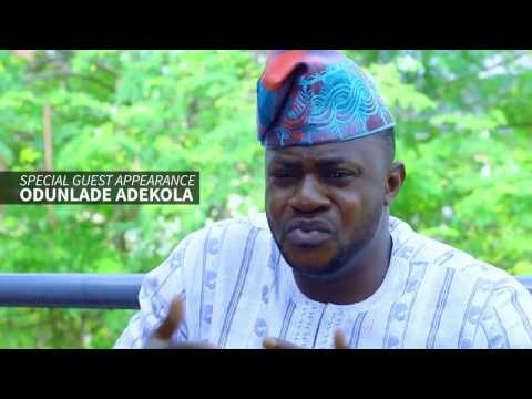 Professor JohnBull Season 2   Episode 7 Trailer African Time 1