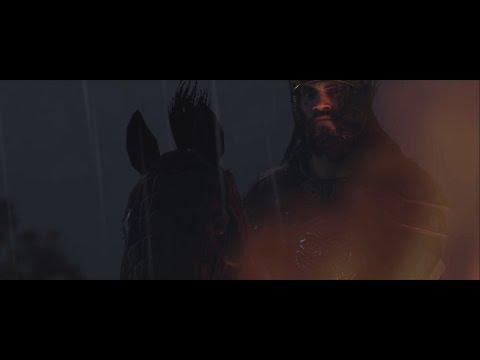 Nowy fabularny trailer gry Total War: ATTILA zwiastuje nadejście apokalipsy