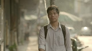 """unsung hero"" (official hd) : tvc thai life..."