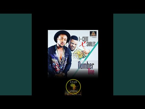 Number One (feat. Skales) (F.O.M. Family)