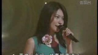 Download Lagu 2R - 我們的合唱歌 2004TVB第一季季選得獎歌曲 Mp3