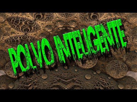 Frases inteligentes - POLVO INTELIGENTE--NUEVA TECNOLOGÍA..