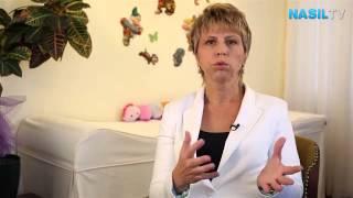 Çocuklarda alerjik astım nasıl tedavi edilir?