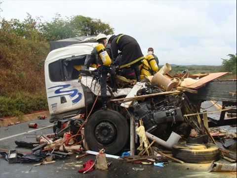 Homenagem dj wagner toda a galera que esta em Obito dia 2 de novembro de 2012