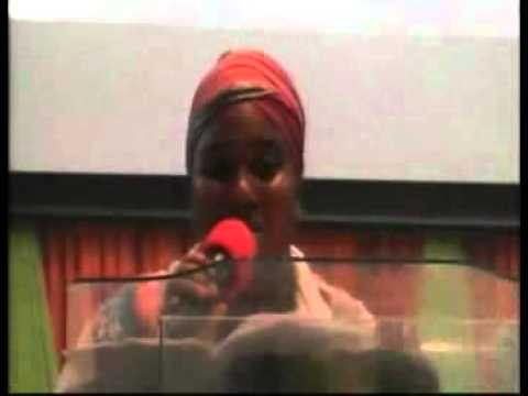 """Complete Testimony of HEAVEN and HELL 