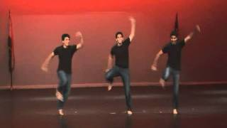 Download Lagu Bollywood Mix August 2011 Mp3